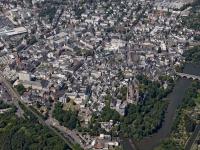 02.07.2015 Luftbild Limburg 15k2_3205