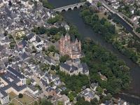 02.07.2015 Luftbild Limburg 15k2_3207