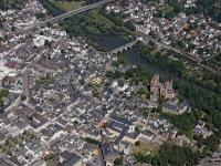 02.07.2015 Luftbild Limburg 15k2_3211