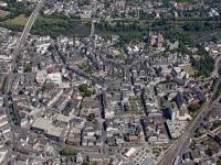 02.07.2015 Luftbild Limburg 15k2_3216
