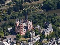 02.07.2015 Luftbild Limburg 15k2_3217