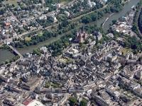 02.07.2015 Luftbild Limburg 15k2_3221