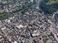 02.07.2015 Luftbild Limburg 15k2_3223
