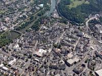 02.07.2015 Luftbild Limburg 15k2_3224