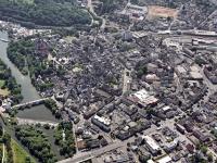 02.07.2015 Luftbild Limburg 15k2_3226