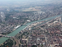 2015_07_02 Luftbild Ludwigshafen am Rhein 15k2_4080