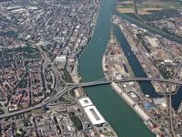 2015_07_02 Luftbild Ludwigshafen am Rhein 15k2_4097