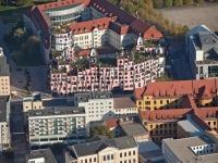 07_18739 16.09.2007 Luftbild Magdeburg