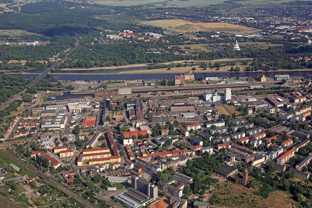 2015_06_12 Luftbild Magdeburg 15_5413