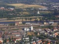 2015_06_12 Luftbild Magdeburg 15_5414