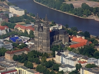 2015_06_12 Luftbild Magdeburg 15_5429