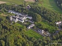 06_14085 10.09.2006 Luftbild Kloster Marienstatt