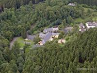 06_12001 31.08.2006 Luftbild Marienthal