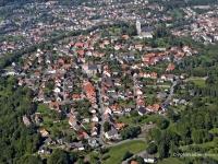 06_13982 10.09.2006 Luftbild Marsberg
