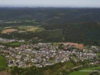 2006_09_10 Luftbild Meschede Freienohl 06_13924