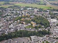 06_12066 31.08.2006 Luftbild Montabaur