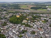 06_12081 31.08.2006 Luftbild Montabaur