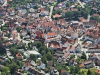 07_15348 26.07.2007 Luftbild Neuffen