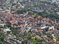 07_15351 26.07.2007 Luftbild Neuffen