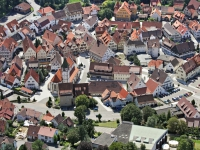 07_15355 26.07.2007 Luftbild Neuffen