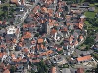 08_12695 01.07.2008 Neukirchen