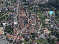08_12697 01.07.2008 Neukirchen