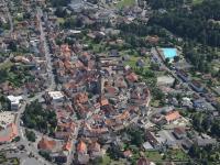 08_12698 01.07.2008 Neukirchen