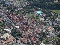 08_12699 01.07.2008 Neukirchen