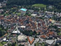 08_12701 01.07.2008 Neukirchen