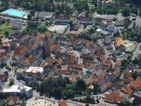 08_12702 01.07.2008 Neukirchen