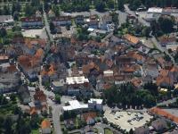 08_12705 01.07.2008 Neukirchen