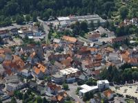 08_12706 01.07.2008 Neukirchen
