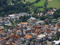 08_12708 01.07.2008 Neukirchen