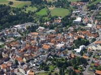 08_12709 01.07.2008 Neukirchen