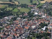 08_12710 01.07.2008 Neukirchen
