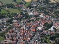 08_12711 01.07.2008 Neukirchen