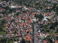 08_12712 01.07.2008 Neukirchen