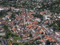 08_12713 01.07.2008 Neukirchen