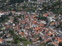 08_12714 01.07.2008 Neukirchen