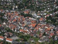 08_12716 01.07.2008 Neukirchen