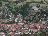 08_12720 01.07.2008 Neukirchen