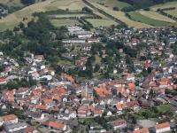 08_12722 01.07.2008 Neukirchen