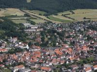 08_12725 01.07.2008 Neukirchen