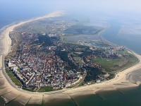 14_24255 17.09.2014 Luftbild Norderney