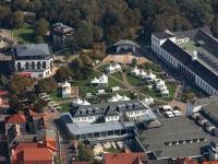 2014_09_17 Luftbild Norderney 14_24196