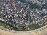 2014_09_17 Luftbild Norderney 14_24199