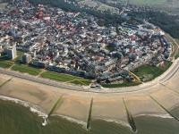 2014_09_17 Luftbild Norderney 14_24204