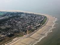 2014_09_17 Luftbild Norderney 14_24209