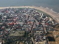 2014_09_17 Luftbild Norderney 14_24212