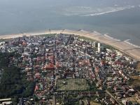 2014_09_17 Luftbild Norderney 14_24215
